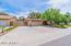 4458 W KEATING Circle, Glendale, AZ 85308