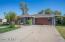 727 E GRANADA Drive, Tempe, AZ 85281