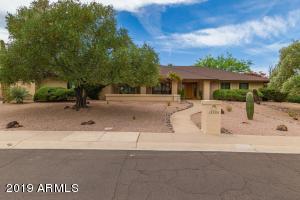 10224 N 43RD Street, Phoenix, AZ 85028