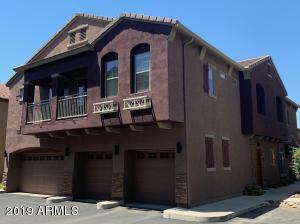 17365 N CAVE CREEK Road, 214, Phoenix, AZ 85032