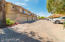 7835 E GLENROSA Avenue, 3, Scottsdale, AZ 85251