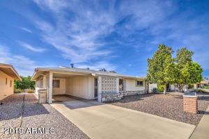 2202 N STOCKTON Place, Mesa, AZ 85215