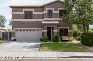 520 E MOUNTAIN VIEW Road, San Tan Valley, AZ 85143