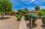 12239 N 62ND Street, Scottsdale, AZ 85254