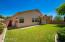 10392 E PINE VALLEY Drive, Scottsdale, AZ 85255