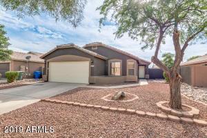 6614 S 22ND Drive, Phoenix, AZ 85041