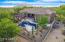 36033 N 85TH Place, Scottsdale, AZ 85266