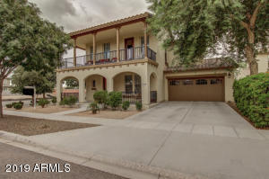 15409 W CORRINE Drive, Surprise, AZ 85379