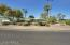 1143 E Northview Avenue, Phoenix, AZ 85020