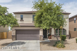22920 N CANDLELIGHT Court, Sun City West, AZ 85375