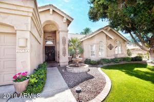 1721 E MOUNTAIN SKY Avenue, Phoenix, AZ 85048