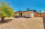 2130 E GREENWAY Road, Phoenix, AZ 85022