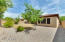 2016 W FOREST PLEASANT Place, Phoenix, AZ 85085