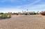 13110 W LIMEWOOD Drive, Sun City West, AZ 85375
