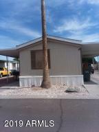 12721 W Greenway Road, 72, El Mirage, AZ 85335