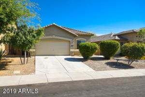 18030 W VOGEL Avenue, Waddell, AZ 85355