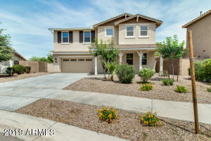 8685 N 89TH Lane, Peoria, AZ 85345