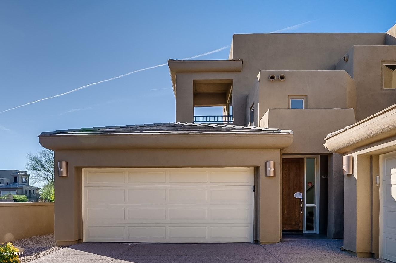 Photo of 14850 E GRANDVIEW Drive #243, Fountain Hills, AZ 85268