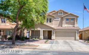22332 E CALLE DE FLORES, Queen Creek, AZ 85142