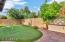 4612 N 33RD Place, Phoenix, AZ 85018