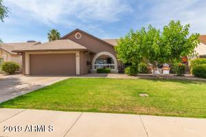 4302 E DOUGLAS Avenue, Gilbert, AZ 85234