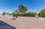 18407 N LAUREL Drive, Sun City, AZ 85373