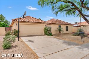 16036 N 58TH Way, Scottsdale, AZ 85254