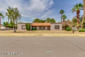 8902 W ALZORA Way, Tolleson, AZ 85353