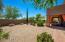 2005 W GLORIA Lane, Phoenix, AZ 85085