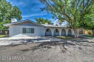 334 E LEHI Road, Mesa, AZ 85201