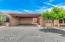 6725 N OCOTILLO HERMOSA Circle, Phoenix, AZ 85016