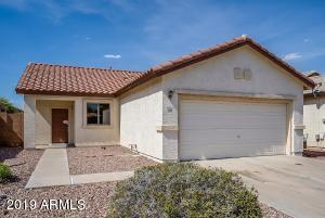 11214 W BERKELEY Road, Avondale, AZ 85392