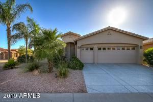 25016 S GOLFVIEW Drive, Sun Lakes, AZ 85248