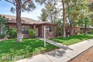 812 E LINDA Lane, Gilbert, AZ 85234