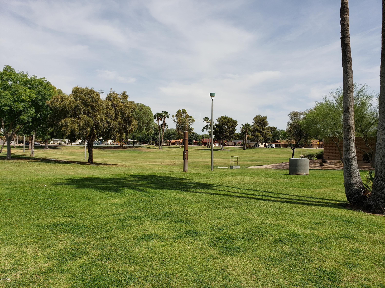 1948 E Inglewood Street, Mesa, AZ 85203 - SOLD LISTING, MLS # 5927137 |  Better Homes and Gardens BloomTree Realty