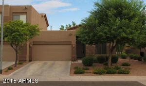 1411 W MARLIN Drive, Chandler, AZ 85286