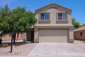 2320 W SILVER CREEK Lane, Queen Creek, AZ 85142