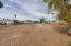 9122 E BROADWAY Road, 13, Mesa, AZ 85208