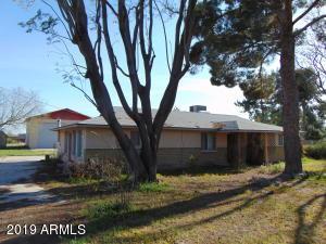 17621 W PAPAGO Street, Goodyear, AZ 85338