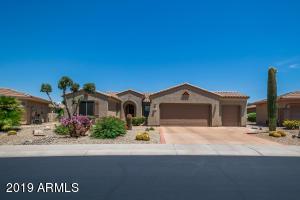 16390 W Bonita Park Drive, Surprise, AZ 85387