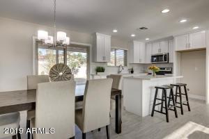 16407 N 37TH Street, Phoenix, AZ 85032