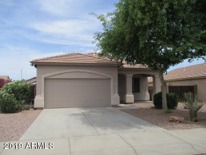 12650 W COLUMBUS Avenue, Avondale, AZ 85392