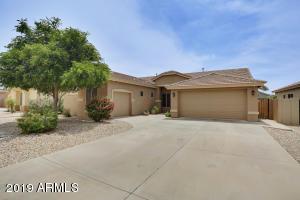 7149 W BRONCO Trail, Peoria, AZ 85383