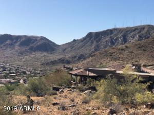1643 E DESERT WILLOW Drive, 60, Phoenix, AZ 85048
