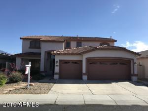 6016 W BLUE SKY Drive, Phoenix, AZ 85083