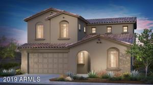 1051 N 70th Way, Scottsdale, AZ 85257