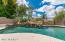 7447 E QUILL Lane, Scottsdale, AZ 85255