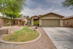 75 W ANGUS Road, San Tan Valley, AZ 85143