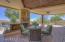 14229 E PEAK VIEW Road, Scottsdale, AZ 85262