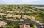 5359 S Dragoon Drive, Chandler, AZ 85249